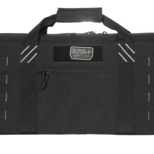 Tactical Hardsided Swc/special Weapon Case