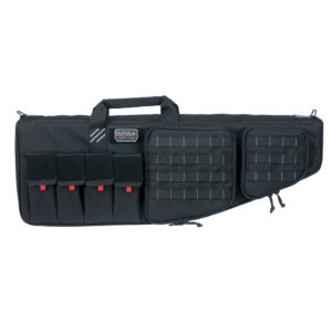 Tactical Ar Cases 32""