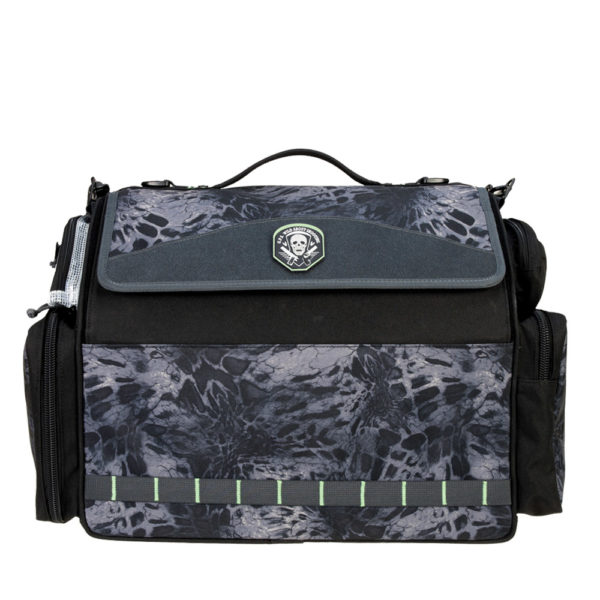 Barn Range Bag