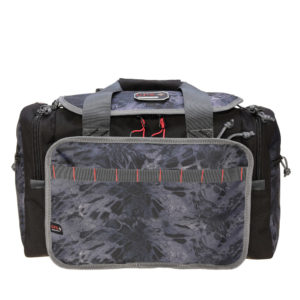 Large Range Bag