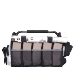 Range Tote Bag