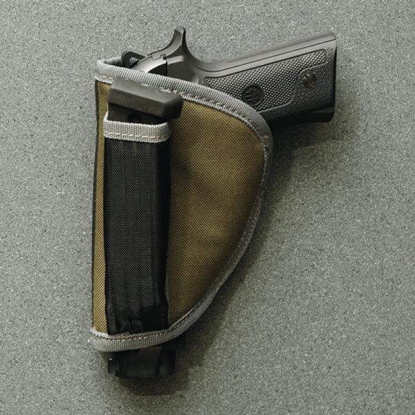 Small Pistol Holder