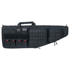 Tactical Ar Cases 35""