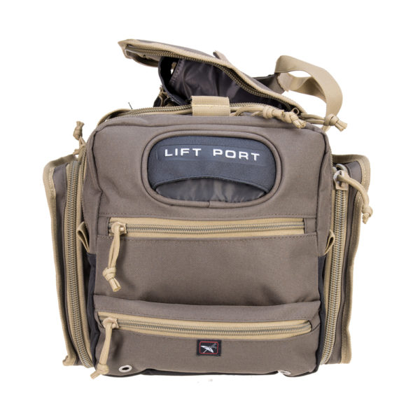 Sporting Clays Bag