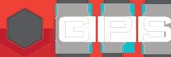 Gps Logo Lite